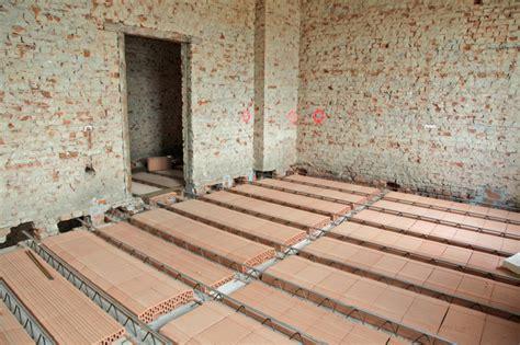 Alte Holzdecke Sanieren by Holzdecke Sanieren Beautiful Alte Holzdecke Sanieren