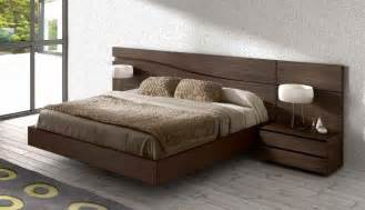 Bed Designer by Various Bed Designs Goodworksfurniture