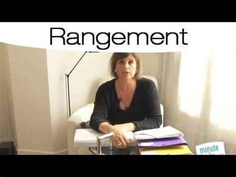 Comment Organiser Ses Papiers by Comment Bien Classer Ses Papiers Administratifs
