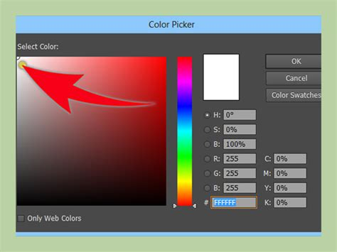 como hacer un trifolio en adobe illustrator o photoshop como hacer un trifolio en adobe illustrator o photoshop
