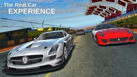 gt racing 2 the real car exp apk gt racing 2 the real car exp 1 0 2 apk data mod money