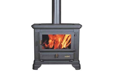 drolet jurassien small wood stove db03000
