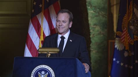 designated survivor network how this is us designated survivor and other new network