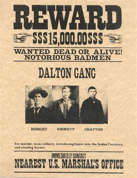557 best wild west outlaws images on pinterest wild