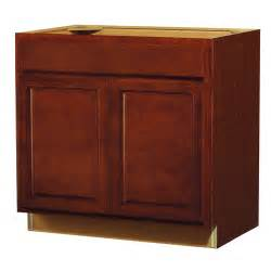 kitchen classics saddle cheyenne doors drawer sink cabinet at lowes cabinets kitchen house