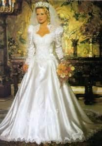 Weddings 1983 wedding wedding gowns wedding dress 1980 s wedding