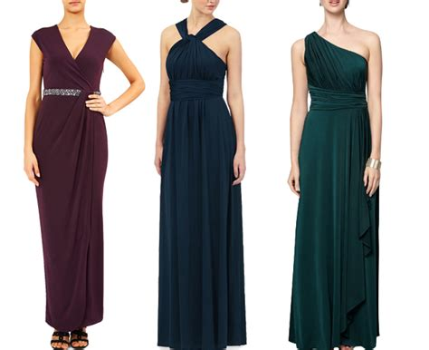 Luxe Dresses From Monsoon by 15 Stunning Bridesmaid Dresses With Something For Every
