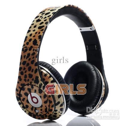 best buy zebra headphones 1000 ideas about beats studio on