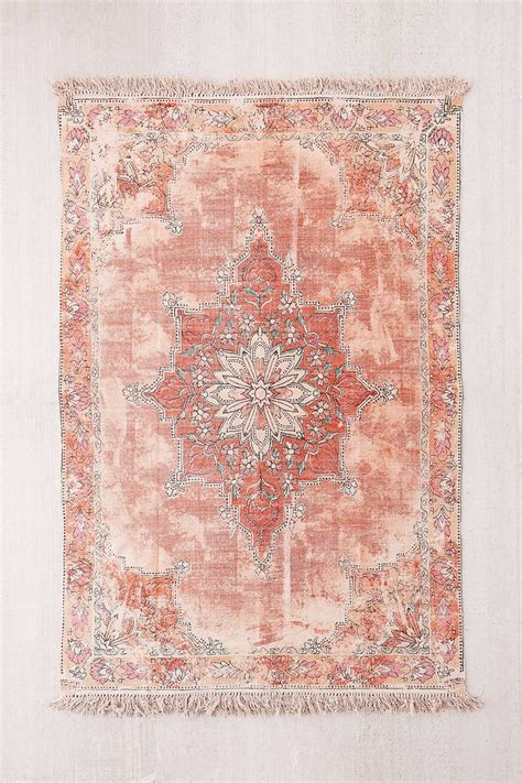 walmart baby rugs coffee tables coral colored area rugs pier one rugs rug for den nursery rugs boy coral colored