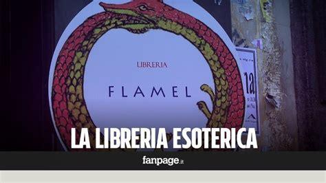 libreria esoterica di napoli apre la prima libreria esoterica quot presto una