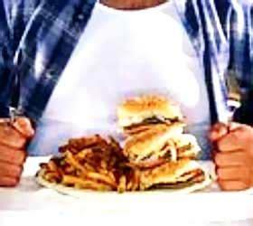 prostata alimentazione corretta l alimentazione non corretta aumenta i casi di tumore