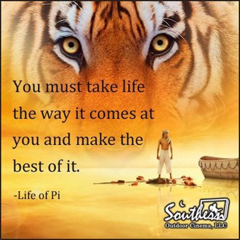 theme quotes life of pi 17 best images about life of pi on pinterest the movie