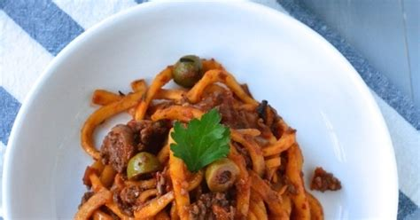 spring     pasta  noodle dishes