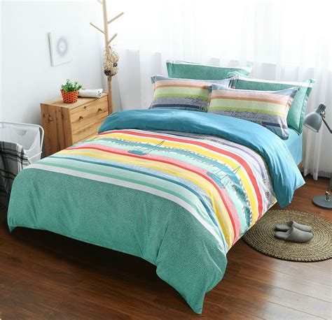 bright colorful bedding sets nana s workshop