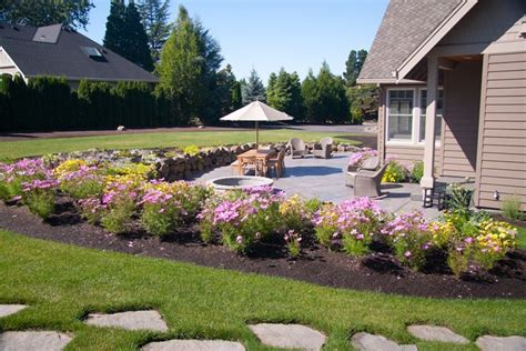 realizzare un giardino fai da te giardino fai da te novit dal mondo dei giardini e