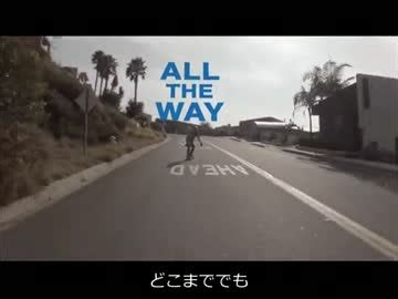 all the way time flies all the way timeflies 歌詞 和訳付 by ruthtak 音楽 動画 ニコニコ動画