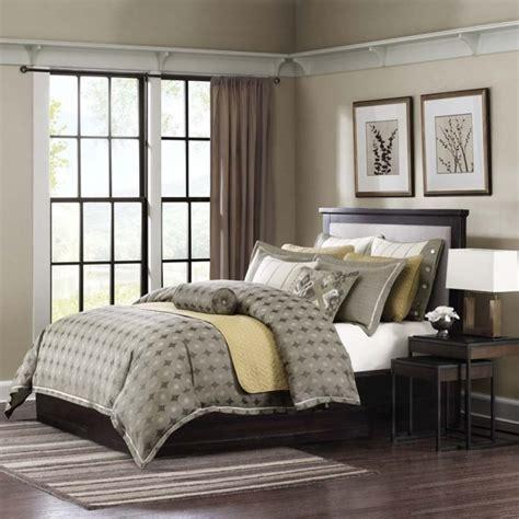 hton hill flyer comforter set shopbedding com