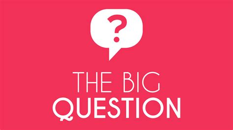 o s guide to the big questions oã s books guides books the big question 3ds or vita kotaku australia