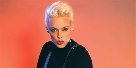 brigitte nielsen net brigitte nielsen net worth celebrity net worth
