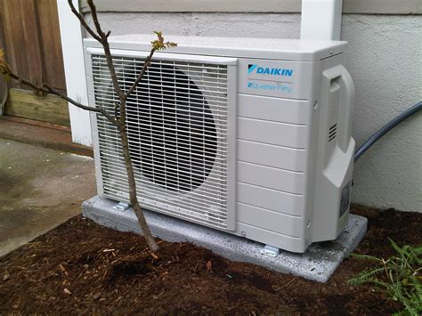 trane mini forced air furnace wiring diagram air conditioner