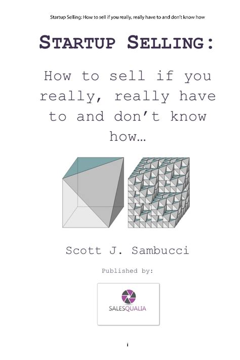 how to sell your for profit you don t need a record company to succeed in selling books startup selling how to sell if you really really to
