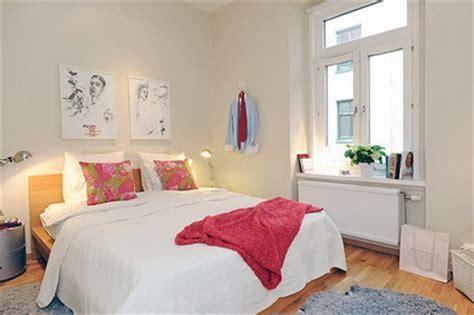 Simple And Beautiful Bedrooms by Dormitorios Archivos Decoraci 243 N De Interiores Y