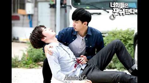 film un romance de novela top 5 dramas coreanos de acci 243 n romance youtube