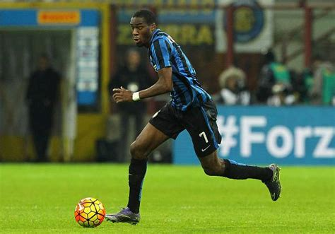 Ultimissime In Casa Inter by Inter Allarme Kondogbia Le Ultimissime