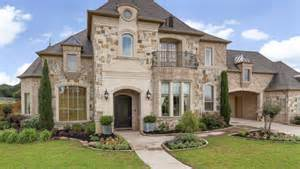 Tudor Style House Plans Update Southlake A Central Hub For Neighborhood And