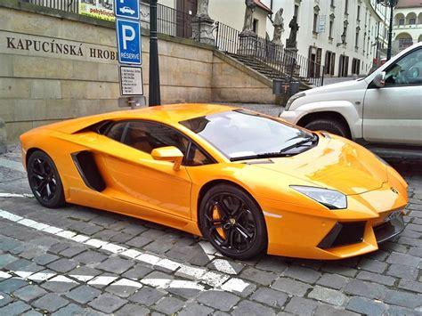 Lamborghini H Ndler D Sseldorf by Free Photo Lamborghini Brno Racing Car Free Image On