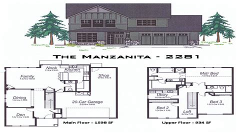 2500 Square Feet 4 Bedrooms 2 189 Batrooms 3 Parking Space | top 28 2500 sq 4 bedroom 2500 square feet 4 bedrooms