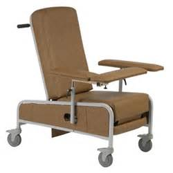 custom comfort medtek reclining medical chairs custom comfort medtek