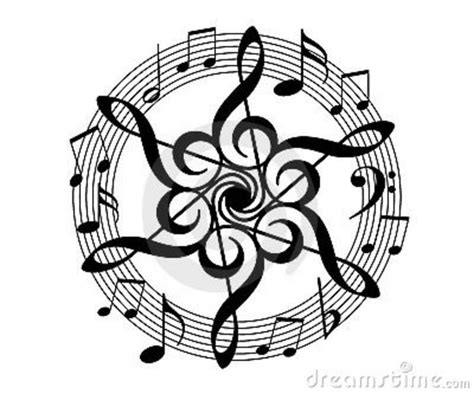 music mandala coloring pages 206 best images about kate s life mandalas on pinterest