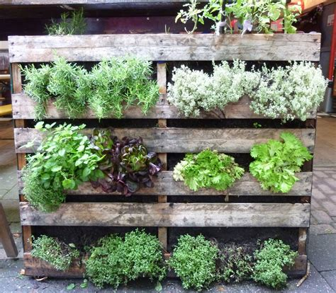 Creative Vegetable Gardens 10 Creative Vegetable Garden Ideas