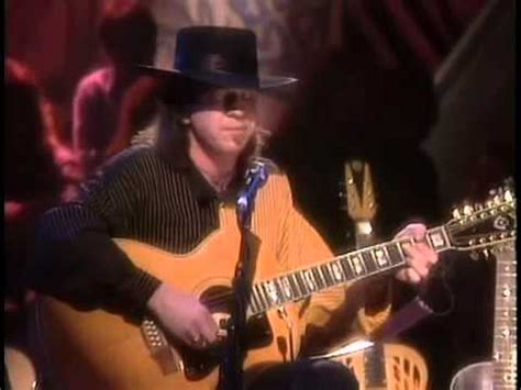 stevie ray vaughan pride  joy legendado pt br youtube