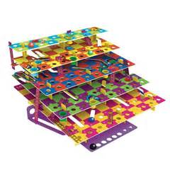 Kaos 3d Snake Uk L multi level snakes ladders family puzzles