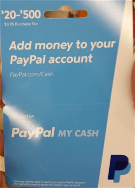 Can I Use Ebay Gift Card Without Paypal - the only product you can move from one store to another chasing the points
