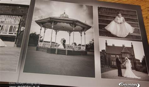 Storybook Wedding Albums Uk by Acrylic Storybook Wedding Album Storybook Album Chris