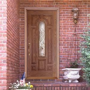 Exterior Door Home Depot Home Depot Exterior Doors Bukit