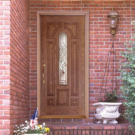 Exterior Doors For Homes Home Depot Exterior Doors Bukit