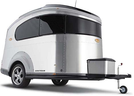 coole wohnwagen cool caravans influx