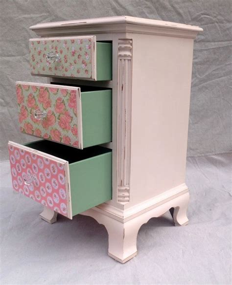Decoupage Drawer Fronts - decoupage drawer fronts 28 images how to decoupage