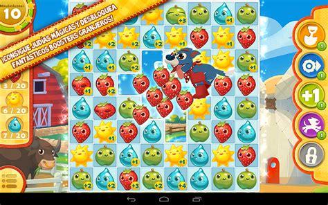 farm heroes saga apk freestyle farm heroes saga modificado v2 3 9 apk espa 241 ol