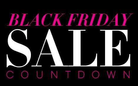 black friday sale black friday deals plus size womens clothing gifts