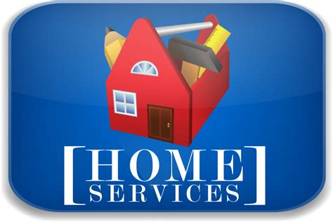 Repair Awning South Fork Home Services Dan S Best Of The Best 2014