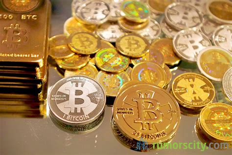 Does Paypal Accept Gift Cards - buying things with bitcoins bitcoin processing speed
