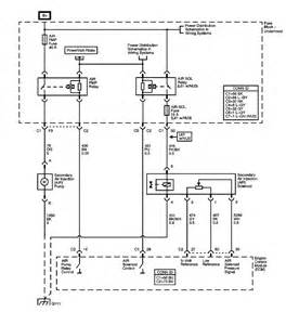 2006 chevy cobalt radio wiring diagram 2006 free engine