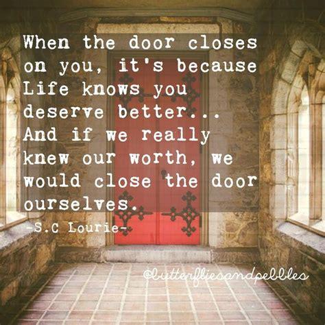 When We Get Closed Doors by 1000 Door Quotes On Prayer Garden Barbara Corcoran And Pallet Cabinet