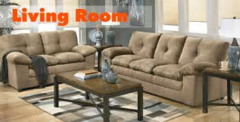Furniture Big Lots » Simple Home Design