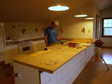 Cut Formica Countertop Without Chipping by Apartment Kitchen Bath Remodel Done The Inadvertent Farmer